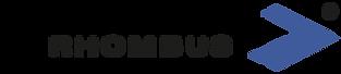 Rhombus Rollen logo