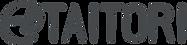 Taitori Oy logo