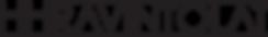 HH Ravintolat logo