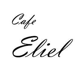 cafe_eliel.jpg