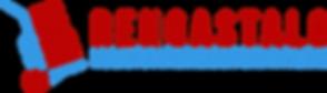 Rengastalo - Kuljetusvälineiden erikoisliike logo