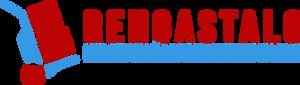 Rengastalo - Kuljetusvälineiden erikoisliike - uusi logo