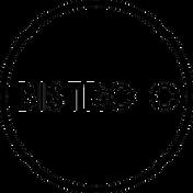 Bistro O logo