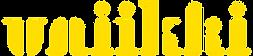 Taloushallinta Uniikki logo