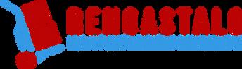 Rengastalo Oy logo