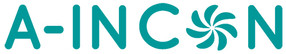 A-Incon Oy logo