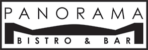 Panorama Bistro & Bar logo