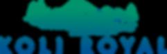 Koli Royal logo