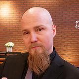 Jussi Lehti Rengastalo