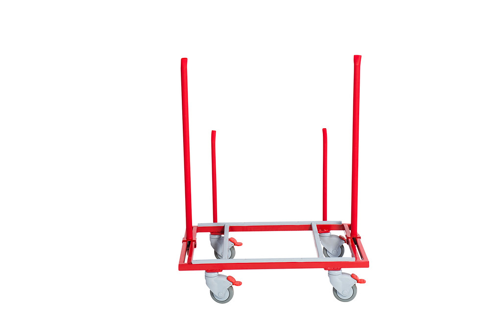 Multi Trolley 6.0 Standard