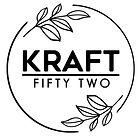 KRAFT 52 LEAF LOGO BLACK SIMPLE .jpg