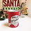 Thumbnail: Luxury Hot Chocolate in a Personalised Tin