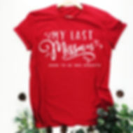 christmas-t-shirt-new-mrs-wedding-top.jp
