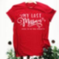 christmas-t-shirt-new-mrs-wedding-top.jp
