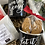 Thumbnail: Hot Chocolate Gift Set for Two
