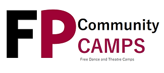 FP_LOGO_CAMPS.png