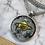 Thumbnail: Little Galaxy Necklace