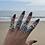 Thumbnail: Wide Ocean Ring