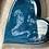 Thumbnail: Ocean trinket bowl