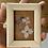 Thumbnail: Mini pressed flower frame