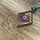 Thumbnail: Pressed Flower necklace