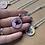 Thumbnail: Cherry Blossom Pendant