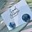 Thumbnail: Little ocean cuff links