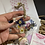 Thumbnail: Bestie Letter Box Gift
