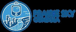 PrairieSkyGondola_Logo-Header.png