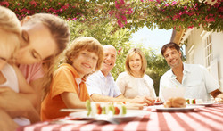Family Nutrition Consulting