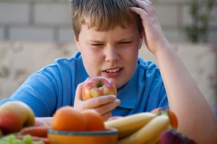 דיאטה לילדים: איך עוזרים לילד לרדת במשקל?