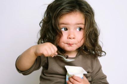 שוקו פוגע בעצמות ובגדילה? 8 מיתוסים בתזונת ילדים