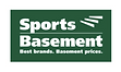 big_image_134_135_Sports_Basement_Logo.p
