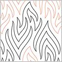 heatwave_1_2.png