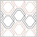 Diagonal Plaid Hexies.png