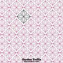 garden-trellis.jpg