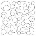 productimage-picture-circle-meander-sqd-