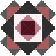 Block graphic.jpg