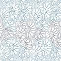Feathered Spirals.jpg