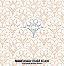 sunflower-field-clam.jpg