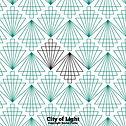 city-of-light.jpg