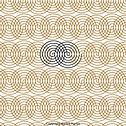 spirals-dark.jpg