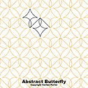 abstract-butterfly.jpg