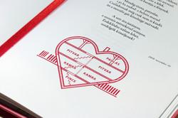 Gaál Angelika – könyv illusztrációk