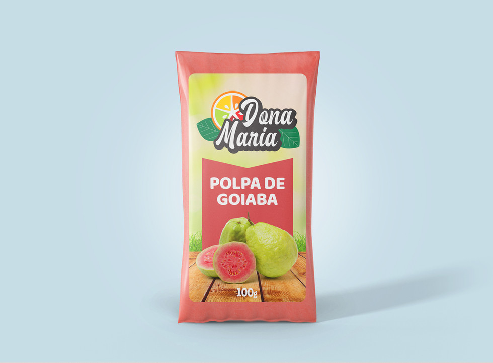 MOCKUP_POLPA_goiaba_100g.jpg