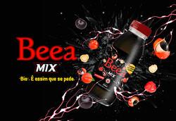 BEEA MIX