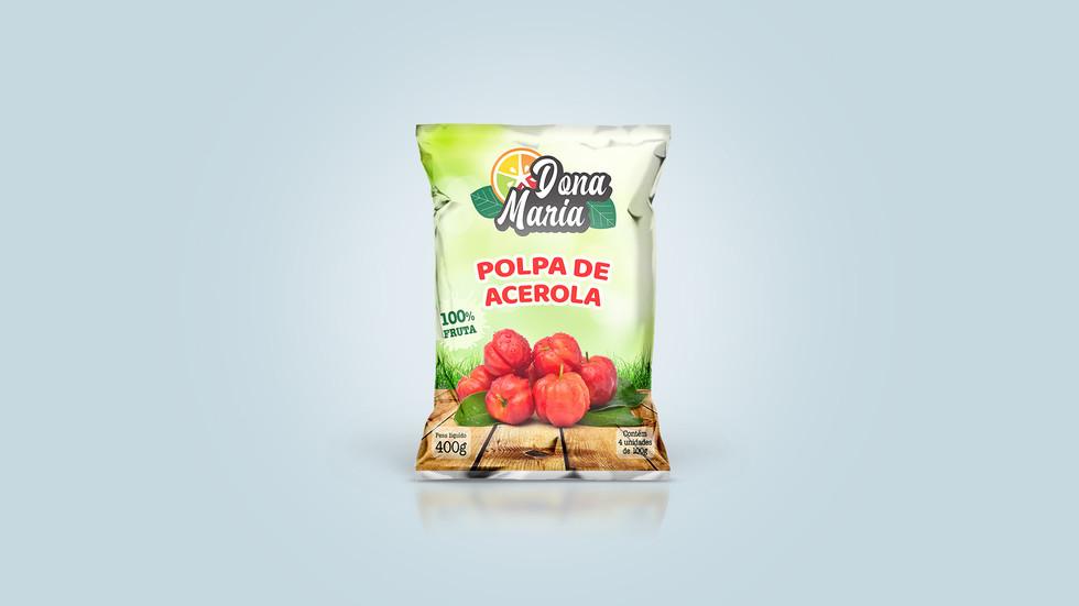 POLPA_MOCKUP_ACEROLA.jpg