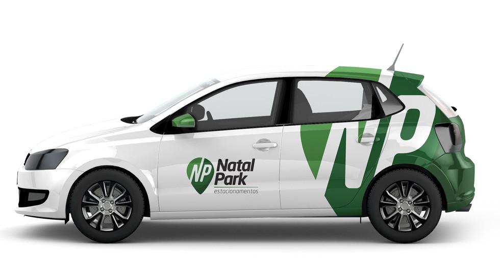 vehicle_branding_mockup.jpg