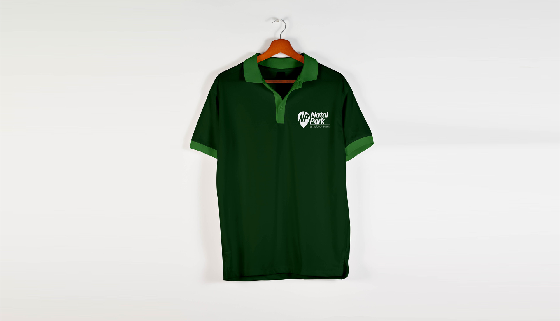 Unisex Polo T Shirt Mock Up1.jpg