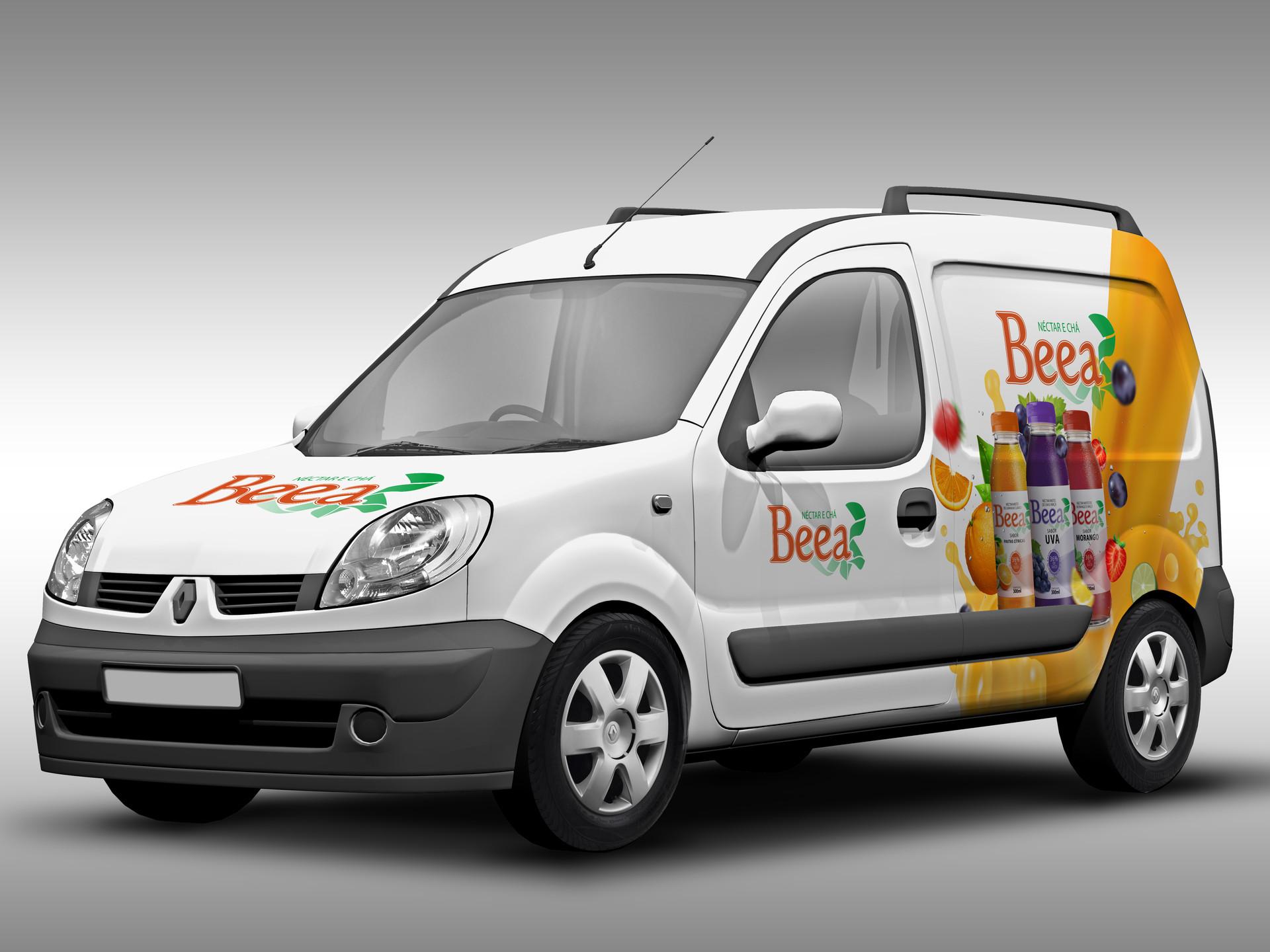 GemGfx_Vehicle_Branding_Mockup.jpg